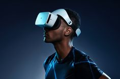 Xiaomi beefs up its mobile virtual reality push with Mi VR