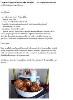 """Helene du blog """"mais qu'est ce qu'on mange ce soir à Cannes"""""""