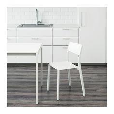 JANINGE チェア  - IKEA