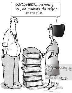 Secretary cartoons, Secretary cartoon, funny, Secretary picture, Secretary pictures, Secretary image, Secretary images, Secretary illustrati...