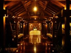 La Residence d'Angkor Siem Reap Cambodia