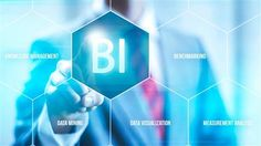http://techjobs.sulekha.com/techpulse/2016-advancing-and-survival-tips-to-sap-bi-consultants_16587