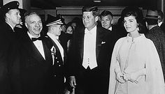 Kennedy and his wife Jackie were very young in comparison to the earlier presidents and first ladies. They were both extraordinarily popular in ways more common to pop singers and movie stars than politicians. http://www.rosettabooks.com/ebook/jfks-final-hours-in-texas/