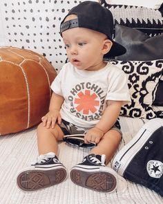 Baby Baker, William Arthur, Cute Baby Boy Outfits, Baby Mine, Cute Baby Pictures, Baby Style, Baby Boy Fashion, Having A Baby, Cyprus