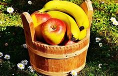 Homemade Apple and Banana Baby Food Recipes - oi chan - Homemade baby foods Banana Baby Food, Royal Palm Beach, Homemade Baby Foods, Tip Of The Day, Cookies Policy, Banana Recipes, All Nature, Baby Food Recipes, Food Hacks