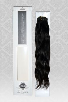 100% RAW Unprocessed Indian Natural Wave Virgin Remy Human Hair Extensions