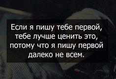 (15) Одноклассники