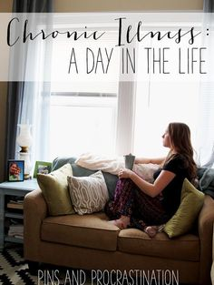 Nothing about living with a chronic illness is easy- but one of the hardest things for people to understand is the daily reality of life with a chronic illness. This post helped so many of my family members understand what my life is like. They have gotte Chronic Migraines, Chronic Pain, Fibromyalgia Pain, Cidp, Chronic Illness Quotes, Psoriatic Arthritis, Inflammatory Arthritis, Chronic Fatigue Syndrome, Autoimmune Disease