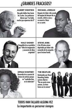 los grandes fracasos de famosos en imagenes graciosas