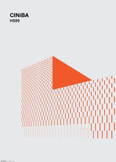print stuff packaging Design poster architecture layout presentation boards 52 Ideas for 2019 Poster Architecture, Cultural Architecture, Architecture Graphics, Architecture Portfolio, Architecture Design, Architecture Board, Architecture Diagrams, Layout Design, Design De Configuration