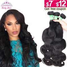 $$$ This is great for7a Mink Brazilian Virgin Hair Body Wave 4 Bundles Brazilian Body Wave Human Hair Rosa Hair Products Brazilian Hair Weave Bundles7a Mink Brazilian Virgin Hair Body Wave 4 Bundles Brazilian Body Wave Human Hair Rosa Hair Products Brazilian Hair Weave BundlesCheap Price Guarantee...Cleck Hot Deals >>> http://id786012953.cloudns.hopto.me/32228530928.html.html images