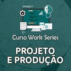 Curso Work Séries Projeto e Produção: Garanta a sua vaga: http://vivabemonline.com/curso-work-series-projeto-e-producao/