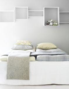 styled by Finnish stylist Susanna Vento.