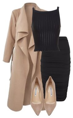 """Untitled #2454"" by xirix ❤ liked on Polyvore"