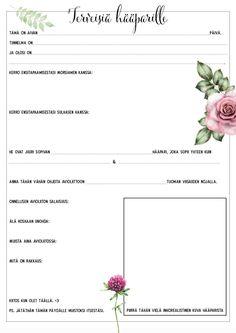 Wedding Games, Wedding Planning, Dream Wedding, Wedding Inspiration, Activities, How To Plan, Henna, Weddings, Wedding Matches