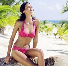 Beldona Summer Collection 2016 | Beachwear | Bikini | Feel the Summer with Beldona #beachwear #bademode #beldona #bikini #summer