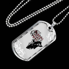Zelus is an online shop aiming at bringing you a unique and personalized gift. Gift Store, Clothing Items, Dog Tag Necklace, Trendy Outfits, Latest Fashion, Jewelry Accessories, Jewellery, Gifts, Fashion Clothes