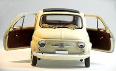 http://fineartamerica.com/featured/fiat-500-rosi-lorz.html