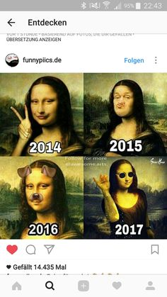 Most of the internet memes are spread by young people. Humor memes have been found to attract the attention of the viewer than … Memes Humor, Comedy Memes, Funny Art, The Funny, Funny Duck, Rage Comic, Best Memes, Funniest Memes, Hilarious Stuff