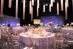 National Ballet of Canada Diamond Gala  Venue: 4 Seasons Centre for Performing Arts, Toronto ON