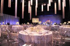 National Ballet of Canada Diamond Gala  Venue: 4 Seasons Centre for Performing Arts, Toronto ON