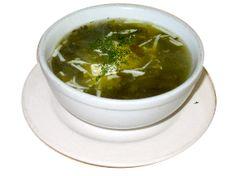 cafe glechik: Ukrainian & Russian food