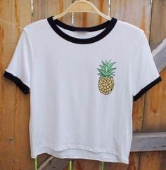 you can find this shirt on fresh tops for $30