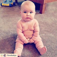 So...what?  #baby #babies #adorable #cute #TagFire #cuddly #cuddle #small #lovely #love #instagood #kid #kids #beautiful #life #sleep #sleeping #children #happy #igbabies #childrenphoto #toddler @TagfireApp #instababy #infant #young #photooftheday #sweet #tiny #little