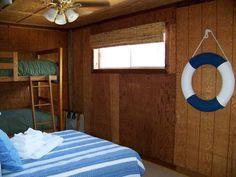 9 best cottage 38a b c dorm style images beach cottages beach rh pinterest com