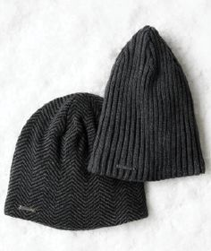Fashion and function for him  CALVIN KLEIN  Knit  Hat BUY NOW! afc2690a04b9