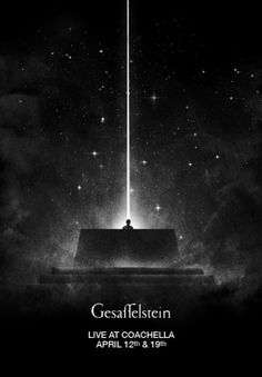 gesaffelstein aleph zip download