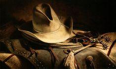 Verhuur rodeo stier