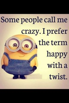 Lol Funny Minion pics (02:57:35 PM, Saturday 06, June 2015 PDT) – 20 pics #funny…