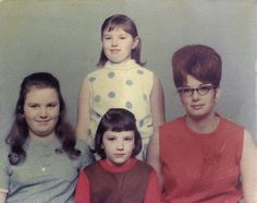 File:Family photo.gif - Encyclopedia Dramatica