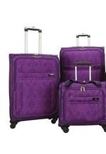 All Skyway, American Tourister & Delsey Luggage from JCPenney $31.99 (89% Off) -