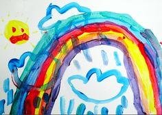 MollyMooCrafts international children's gallery :) - MollyMooCrafts