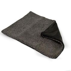 Extreme Weather Kitty Pad Deluxe Cover — K&H Pet Products