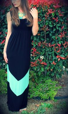 Pin It To Win IT! Want this dress for FREE?! All you have to do is Pin It!! Winner announced April 7, 2013!