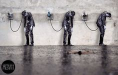 "madebyabvh: "" Original by Levalet """