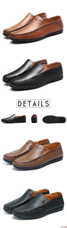 Die 36 besten Bilder von clothes & shoes | Herrin