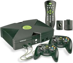 .... Game system purposes.... :)