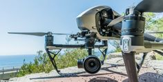 DJI Inspire 2 Review- Drone Magazine Australia - Drone News, Reviews & Tips The New Dji Inspire 2 is an amazing Cinematographic Drone. Have a read of the review from Drone Magazine