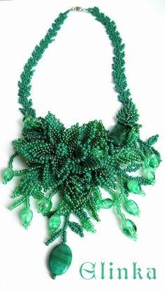 Wonderfull green