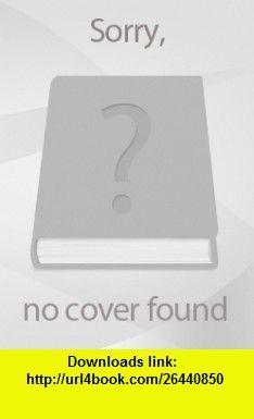 Jury notes (9787300106809) LIANG HENG , ISBN-10: 7300106803  , ISBN-13: 978-7300106809 ,  , tutorials , pdf , ebook , torrent , downloads , rapidshare , filesonic , hotfile , megaupload , fileserve
