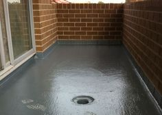 Are you searching for top quality #waterproofing #contractors in #Bronx #NY? General roofing contractors Bronx is the best choice. #WaterproofingContractor Read in detail: http://www.generalroofingcontractorsbronx.com/waterproofing/