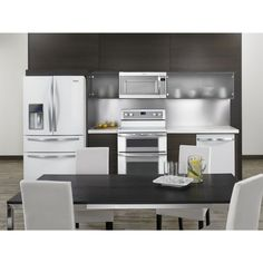 Electrolux microwave oven customer care number