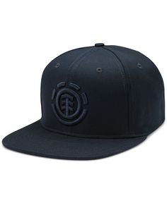 45 Best Only at Lids images  5ff50ffb9e0