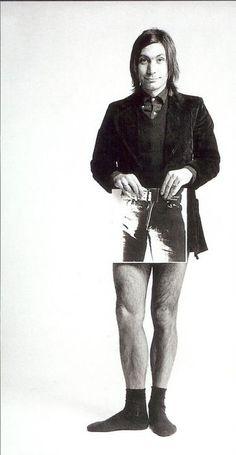 Mick Jagger Rolling Stones, Los Rolling Stones, Rock N Roll, Nicky Hopkins, Keith Richards Guitars, Rollin Stones, Hey Joe, The Quiet Ones, Stone World