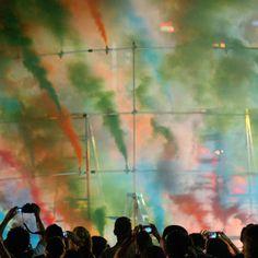 Sundance 2015: New Frontier Immersion #sargentberman