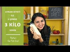 Ayran Diyeti ile 3 Günde 3 Kilo Verin! - Faydalı Bilgin Disney Movie Quotes, Best Disney Movies, Smoothie Challenge, Detoxify Your Body, Cheap Cruises, Spa Deals, Fitness Tattoos, Healthy Detox, Muscle Pain